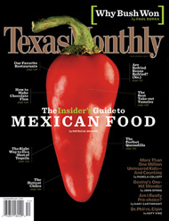 MexicanFoodcover