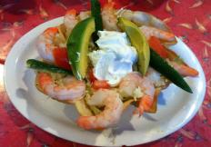 rsz_shrimp_salad