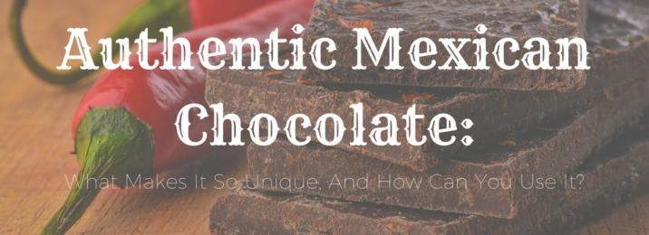 authentic-mexican-chocolate