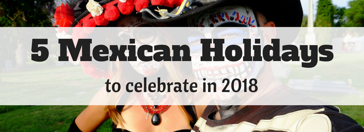 5-mexican-holidays
