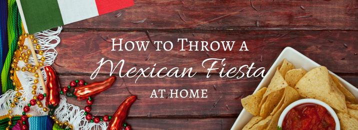 how-to-throw-a-mexican-fiesta-at-home-1