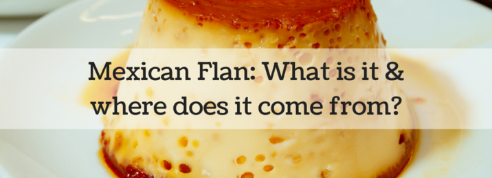 mexican-flan_-what-is-it-where-does-it-come-from_
