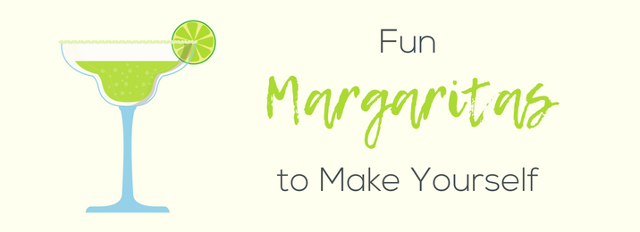 fun-margaritas-to-make-yourself